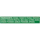 Tomato Sauce Contadina 48/8Oz Cans