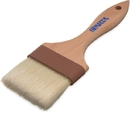 Carlisle 3 Inch Wide Boar Bristle Brush 1 Per Pack