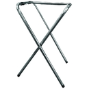 Tablecraft 23 29.5/74.9 Cm Tray Stand Single Bar Chr