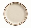 World Tableware DSD-8 Plate 9 Inch Desert Sand 24-1 Each
