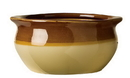 World Tableware OSC-15 Crock Onion Soup 12oz 24-1 Each