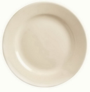 World Tableware PWC-31 Plate 6.25 Inch Undecorated White 36-1 Each