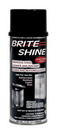 Brite Shine Ss Polish 12/16 Oz. Case