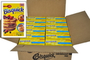 Bisquick Pancake & Baking Mix 20 Ounces Per Pack - 12 Per Case