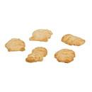 Keebler Single Serve Pack Animal Crackers 1 Ounces - 150 Per Case