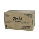 Keebler Zesta Saltines Crackers 4 Ounce Per Sleeve - 40 Per Case