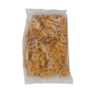 Sunshine Cheez-It Cracker 13.3 Ounces Per Bag - 6 Per Case