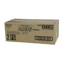 Keebler Mixed Cracker Medley 1.54 Ounce Bags - 70 Per Case
