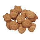 Keebler Elf Graham Original Cracker 1 Ounces Per Pack - 150 Per Case