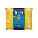 De Cecco No. 97 Gemelli 5 Pounds Per Bag - 4 Per Case