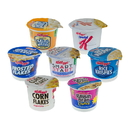 Cereal Classic Assorted Pack 60-1.95 Ounce
