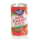 Ruby Kist Tomato Juice 5.5 Fluid Ounce - 48 Per Case