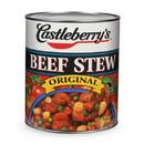 Castleberry's 9041 Beef Stew