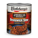 Brunswick Stew/Chicken & Beef