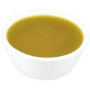Tabasco 00971 Tabasco Green Pepper Sauce 2 ounces Per Bottle - 12 Per Case