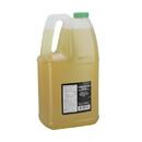 Carello 404077 Oil 90/10% Soy/Olive Pomace Blend 6-1 Gallon