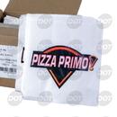 Pizza Primo 26207 Pizza Primo Slice Paper 1-7.3 Pound