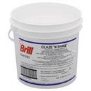 Glaze N Shine 23 Pound 1-23 Pound