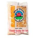 Popcorn Miniature Maxi Kit 24-16 Ounce