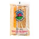Fancy Farms Miniature Maxi Kit Popcorn 10.6 Ounces - 24 Per Case