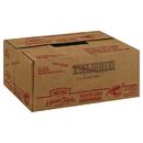 Heinz 10013000798201 Gravy Homestyle Chicken 12-12 Ounce