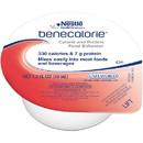 Nestle Benecalorie 1.5 Fluid Ounces - 24 Per Case