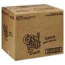 Corn Nuts Ranch Cornnuts Snack 1.7 Ounce Bag - 18 Per Pack - 12 Packs Per Case