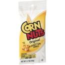 Corn Nuts Original Cornnuts Snack 1.7 Ounce Bag - 18 Per Pack - 12 Packs Per Case