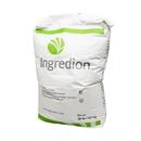 Commodity Colfol Starch 67 Modified Corn Starch 50 Pounds Per Bag - 1 Per Case