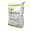 Commodity National Starch 50 Pounds Per Bag - 1 Per Case