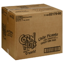 Corn Nuts Chile Picante Cornnuts Snack 1.7 Ounce Bag - 18 Per Pack - 12 Packs Per Case