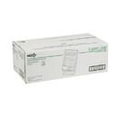 Guest Check 3 Part Carbonless Tab 15 Line 1-2000 Each