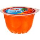Dole Mandarin In Orange Gel 4.3 Ounce Plastic Bowl - 36 Per Case