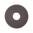 Tablecraft Replacement Sponge For Rimmer 1 Per Pack