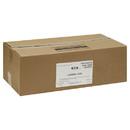 Kraft Candy Caramel Bits 25 Pound Box - 1 Box Per Case