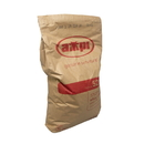 Whey Products Extra Grade Whey Powder 50 Pounds - 1 Per Case