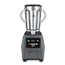 Waring 1 Gallon Commercial Blender 1 Per Case