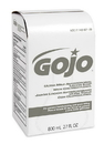 Gojo 800 Milliliter Ultra Mild Antimicrobial Soap 12 Per Case