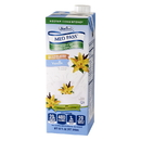 Med Pass Balanced Fortified Nutrition Reduced Sugar Vanilla - Iddsi Level 2