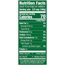 Potato Libby Diced 6-102 Ounce