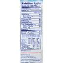 Dole California Seedless Raisin 12 Ounce Pouch 12 Per Case