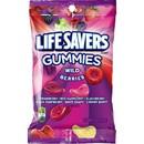 Lifesavers 08344 Gummies Wildberry 7Oz 12/Cs