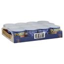 Planters Honey Roast Peanut 12 Ounce Can 12 Per Case