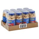 Planters Dry Roasted Peanut 1 Pound Jar - 12 Per Case