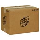 Corn Nuts Original Bulk Cornnuts Snack 25 Pounds - 1 Per Case