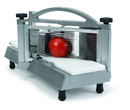 Nemco .25 Easy Tomato Slicer 1 Each - 1 Per Case