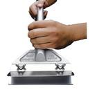 Nemco Easy Grill Scraper 1 Scraper - 1 Per Case