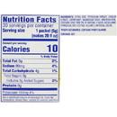 Crystal Light Kosher Drink Lemonade On The Go .17 Ounce - 30 Per Box - 4 Per Case