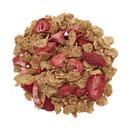 Kellogg'S Special K Red Berries Cereal 44 Ounces Per Bag - 4 Per Case