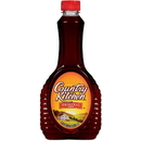 Country Kitchen Regular Syrup 24 Oz
